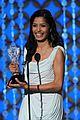 freida pinto critics choice awards 25
