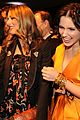 sophia bush w atlanta buckhead hotel 14