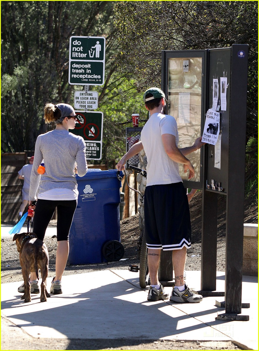 Full Sized Photo of justin timberlake millie dog home 02 ... Justin Timberlake Homes