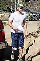 justin timberlake millie dog home 10