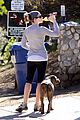 justin timberlake millie dog home 12