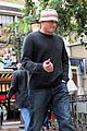 wentworth miller the grove 05