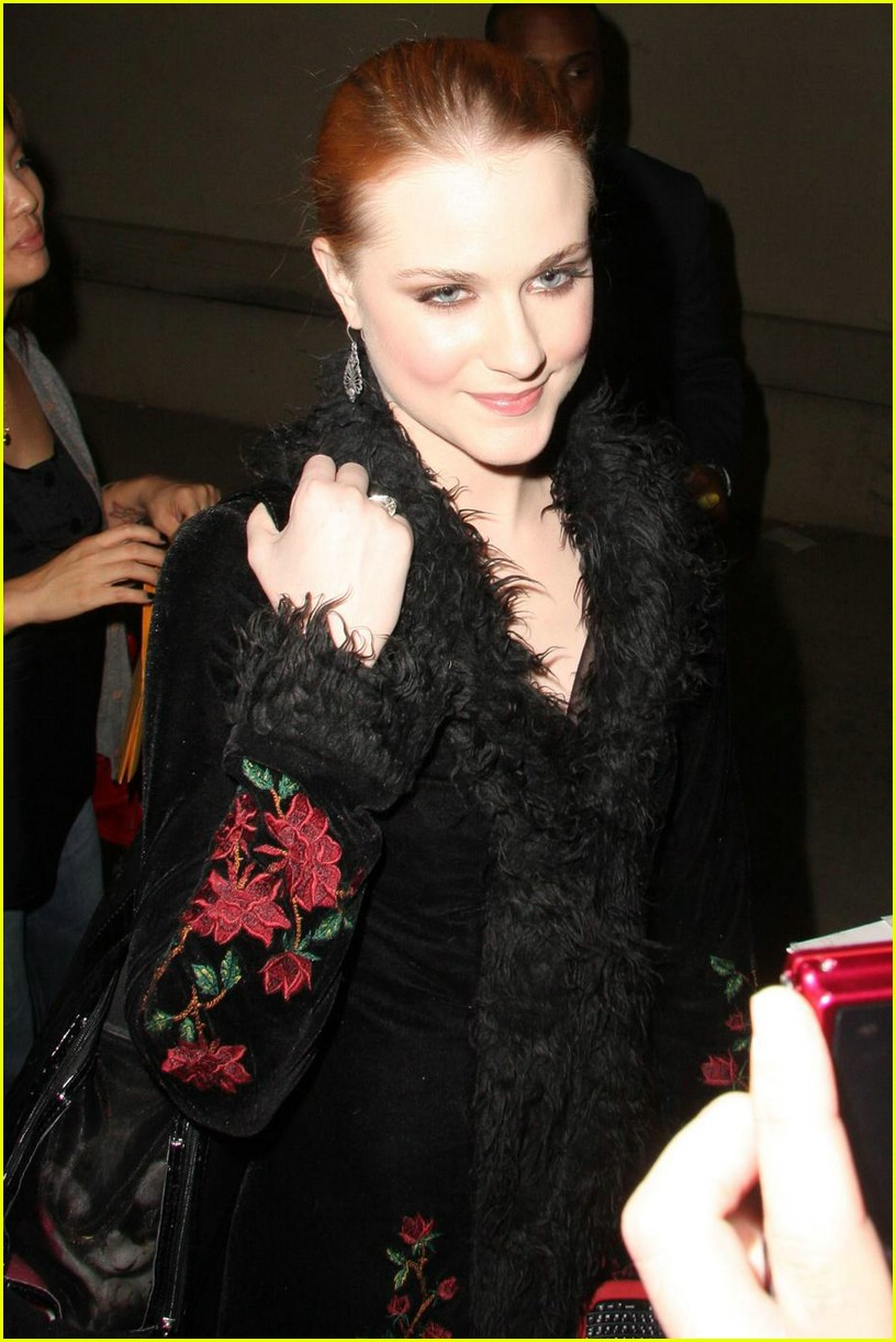 evan rachel wood cat 08