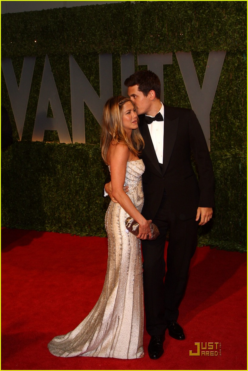 jennifer aniston john mayer vanity fair 27