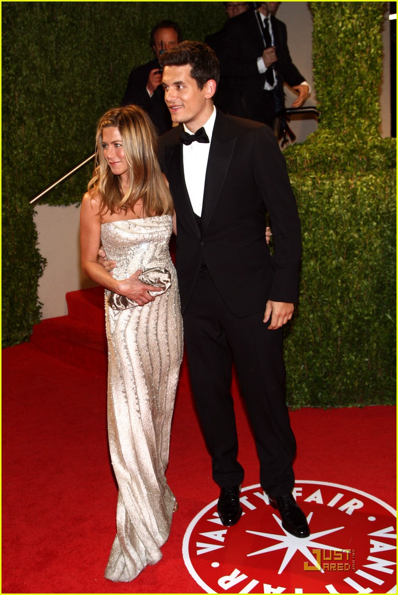 jennifer aniston john mayer vanity fair 28