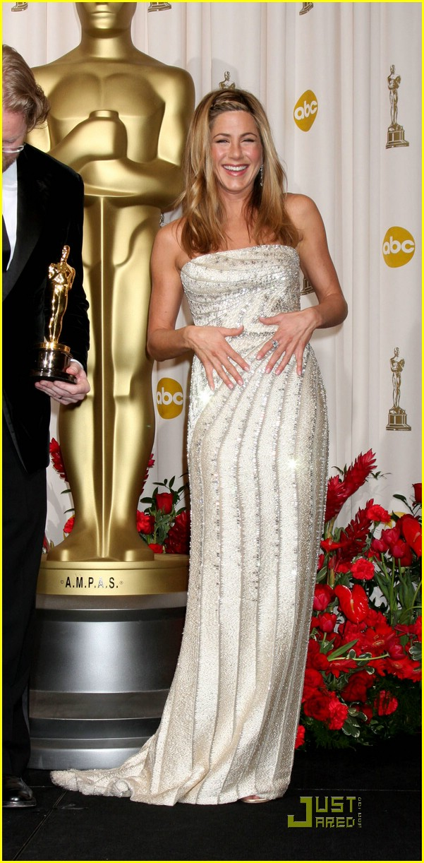 jennifer aniston 2009 oscars 02