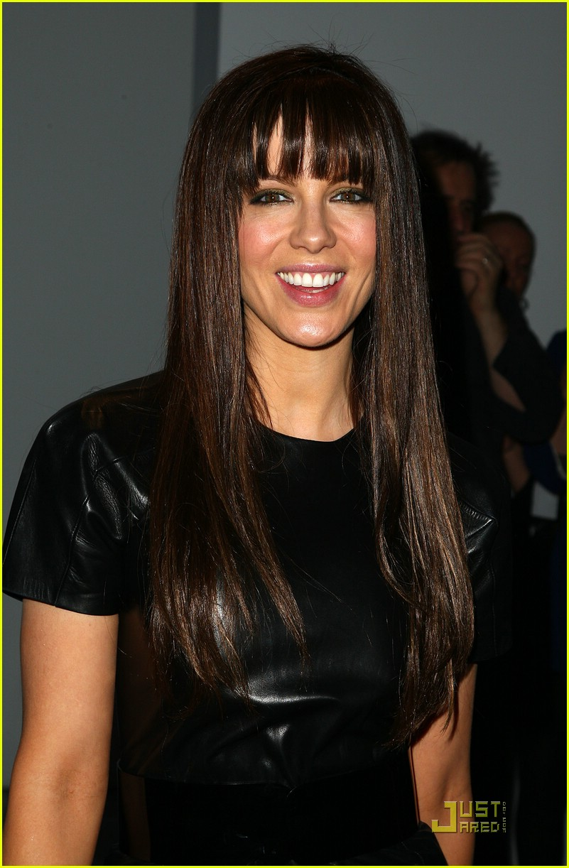 kate beckinsale blacks out 101738681