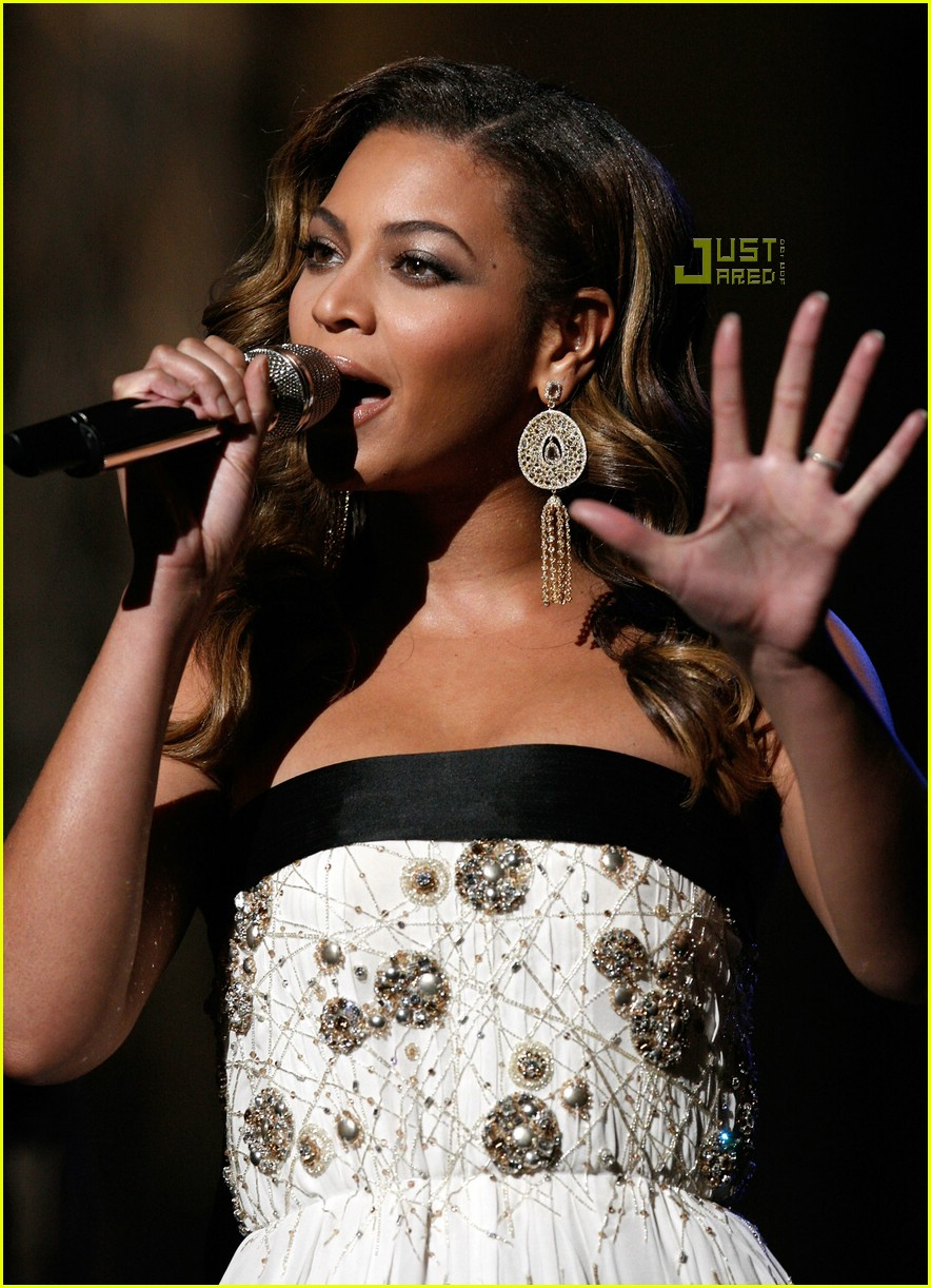 beyonce naacp image awards 22