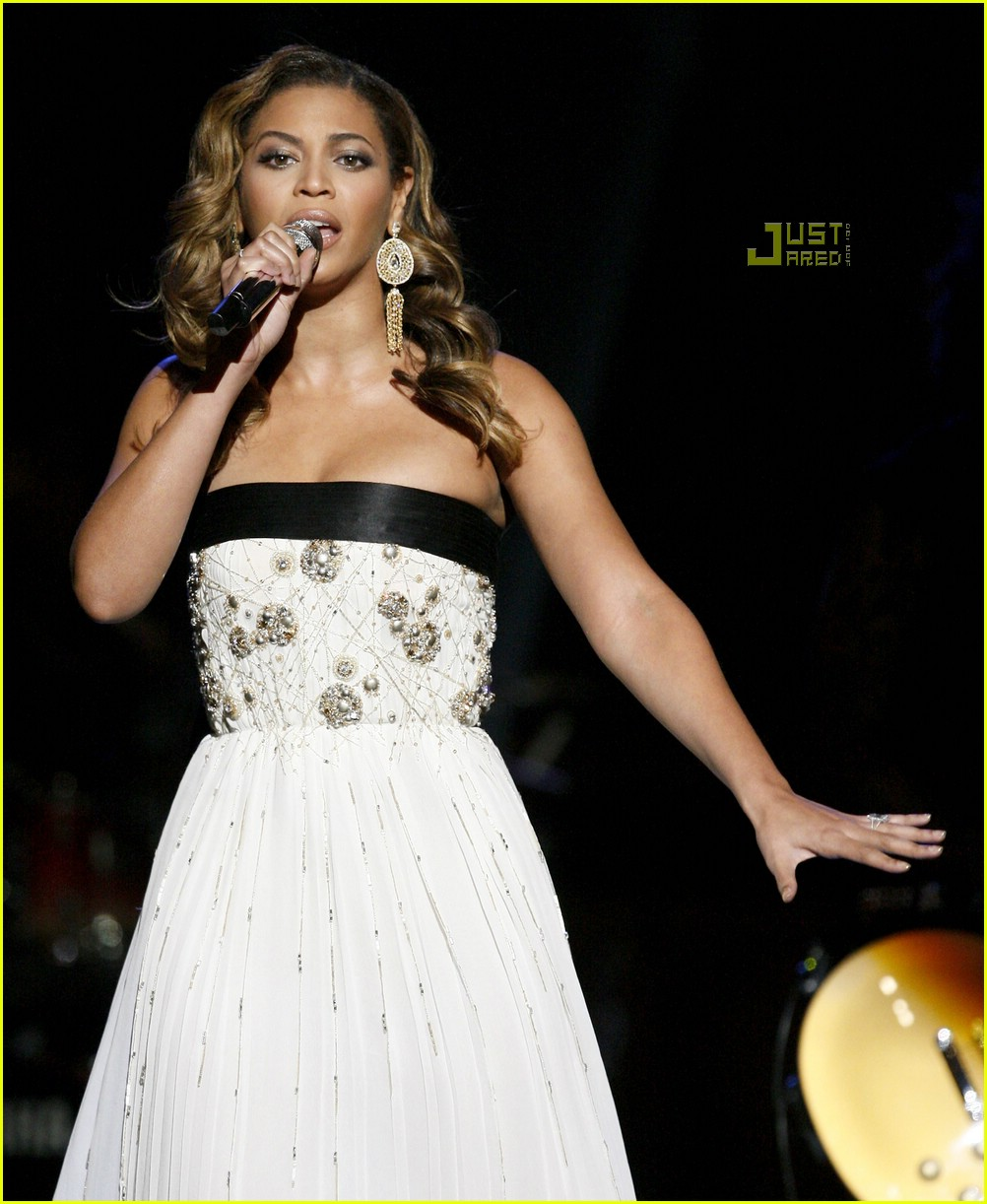 beyonce naacp image awards 29