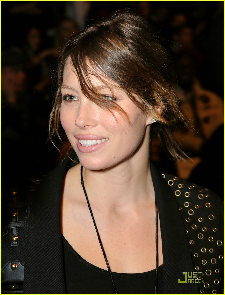 jessica biel william rast fall 2009 04