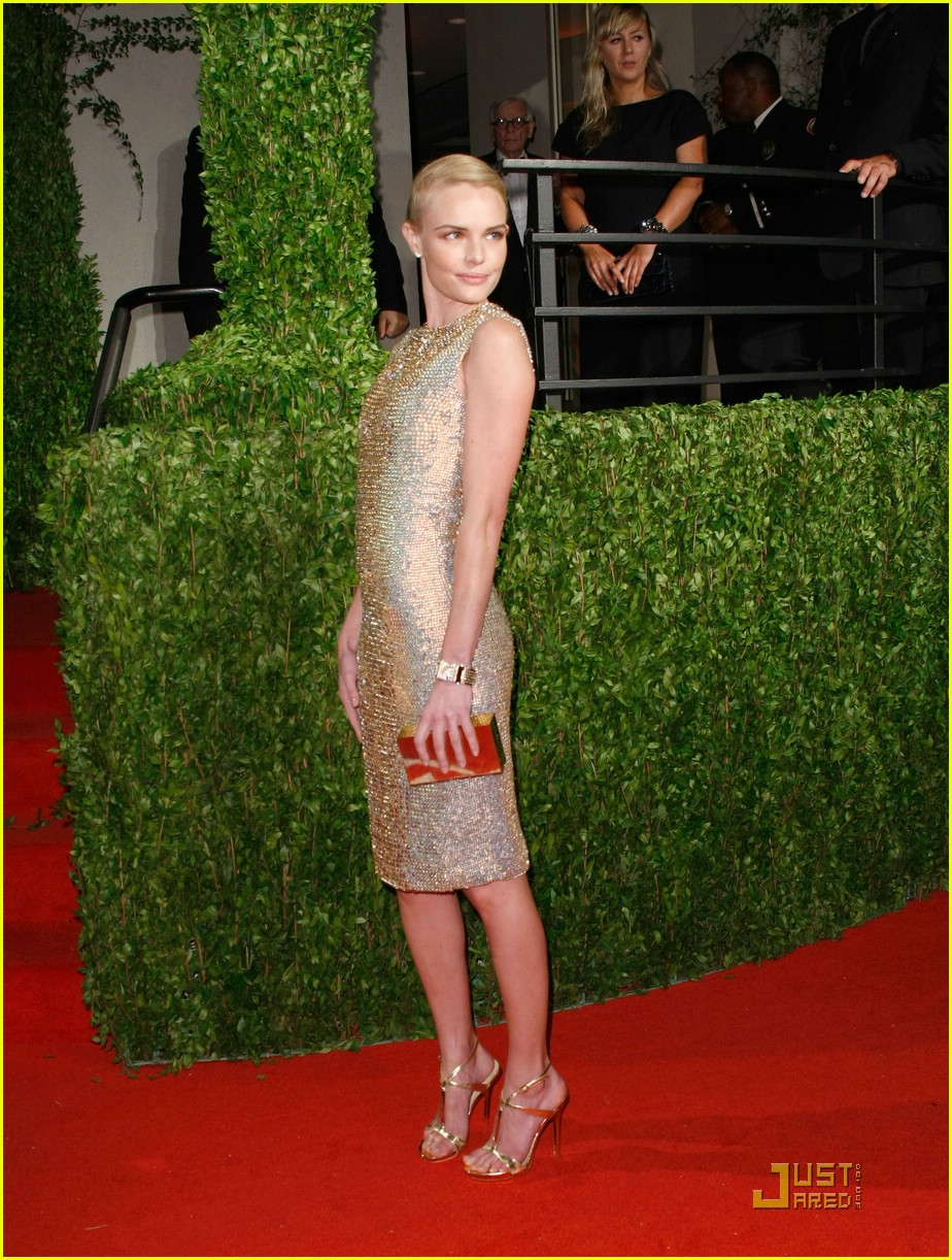 kate bosworth 2009 oscars 7