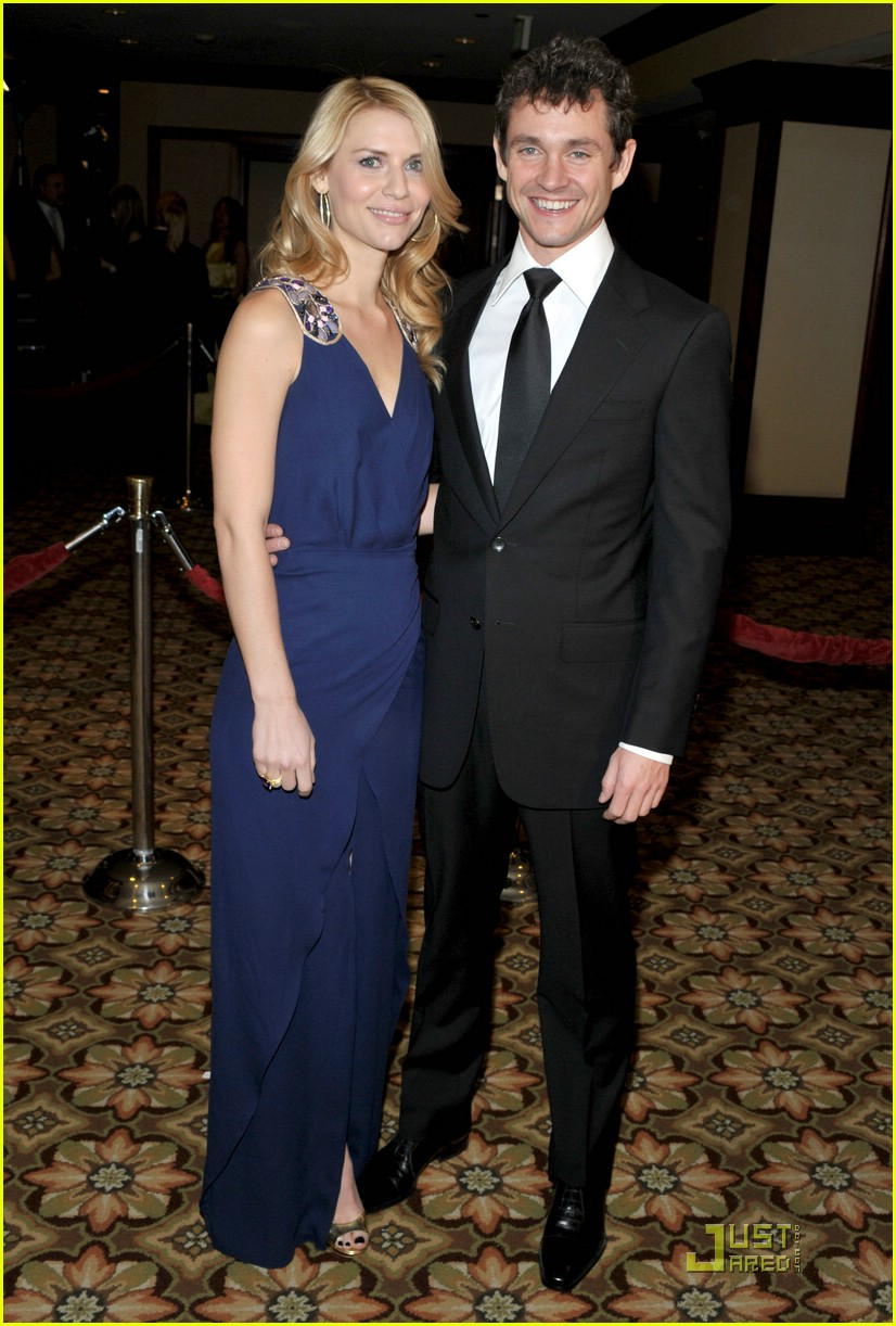 claire danes hugh dancy engaged 151706591