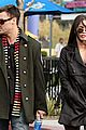 megan fox kassius green cafe 03