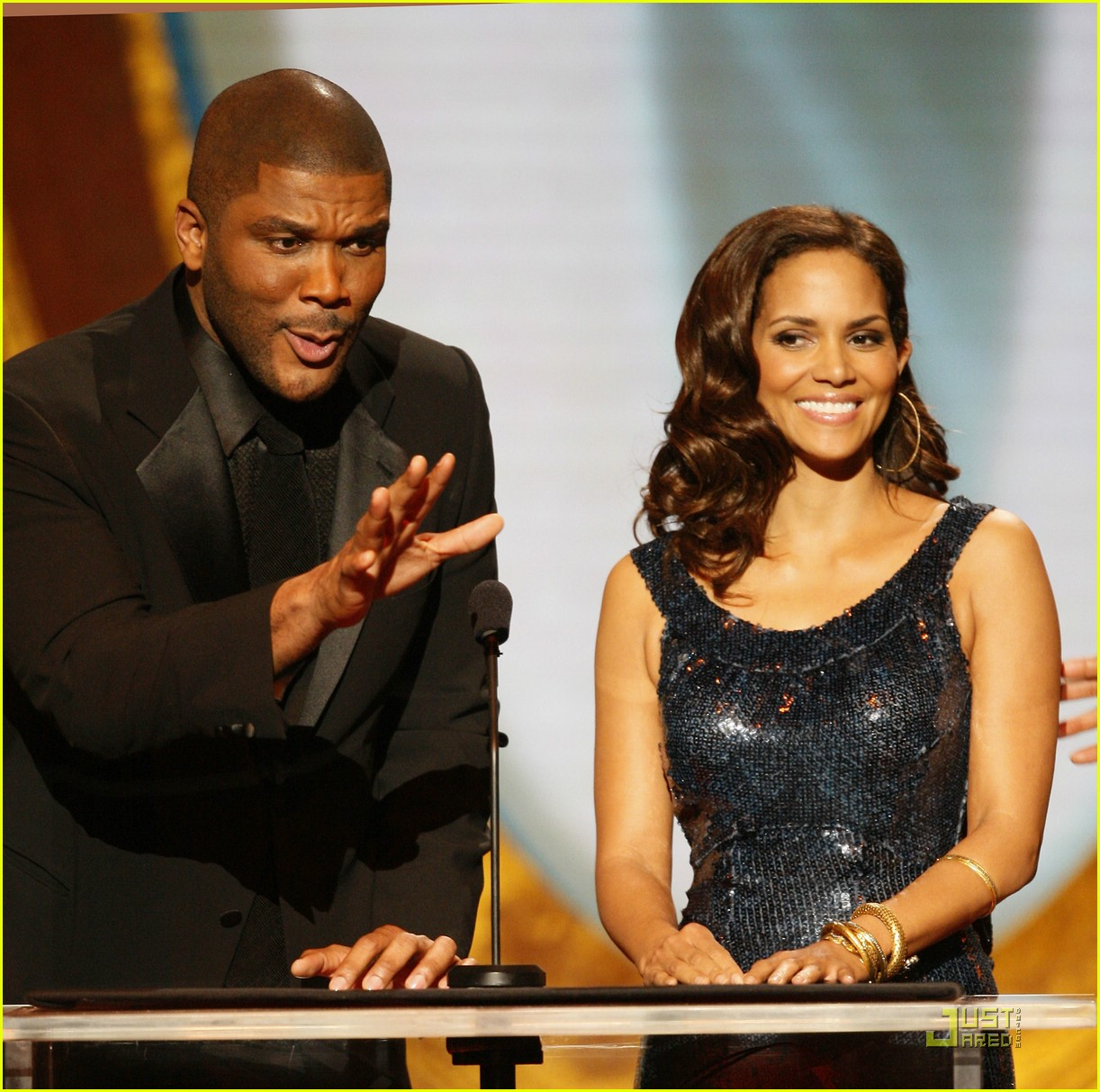 halle berry 2009 naacp 03