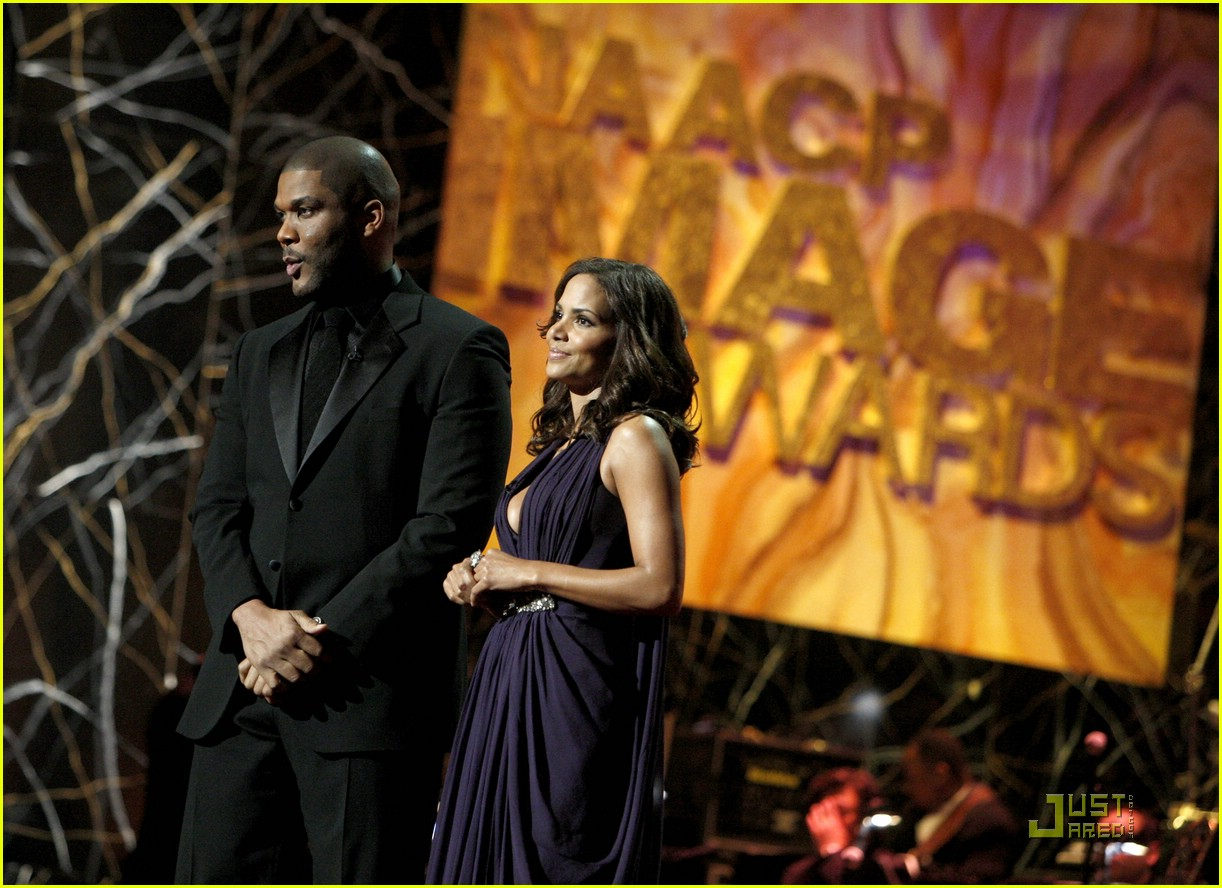 halle berry 2009 naacp 07