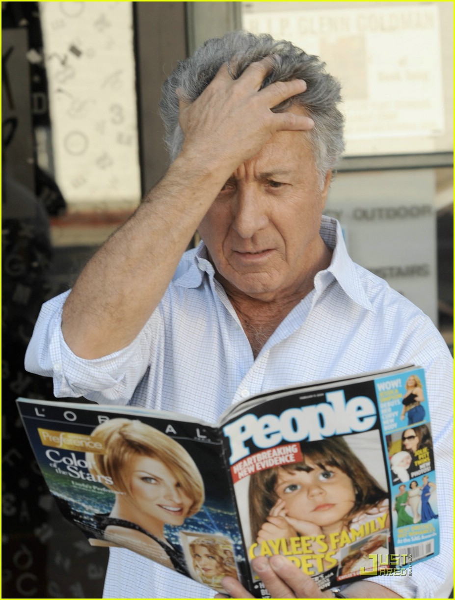 dustin hoffman tabloid tacky 01