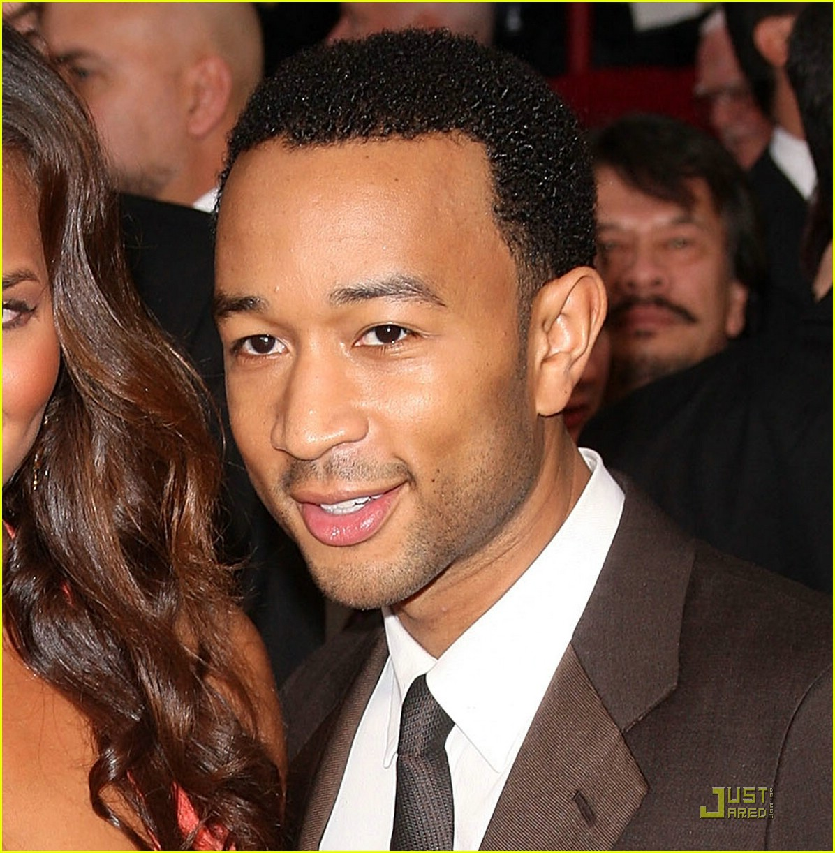 john legend 2009 oscars 04