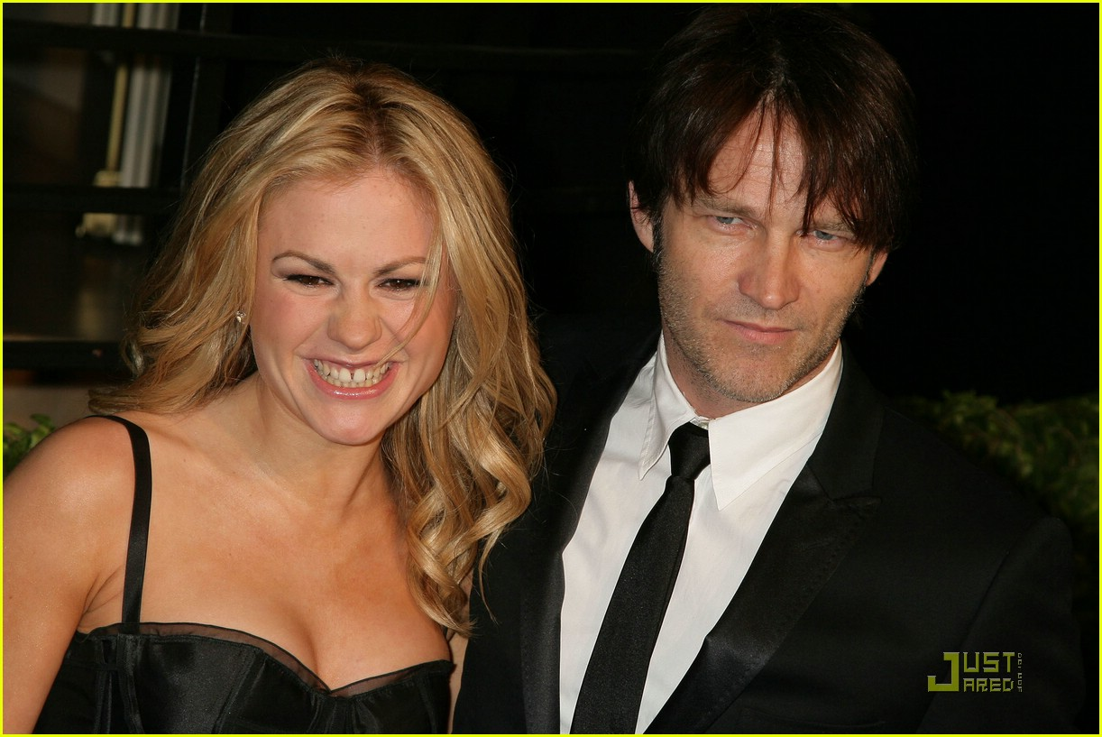anna paquin stephen moyer couple 02