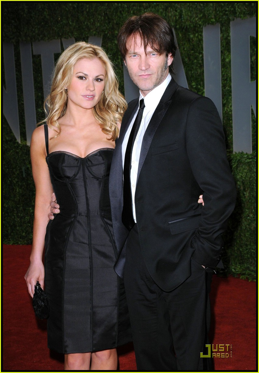 anna paquin stephen moyer couple 09