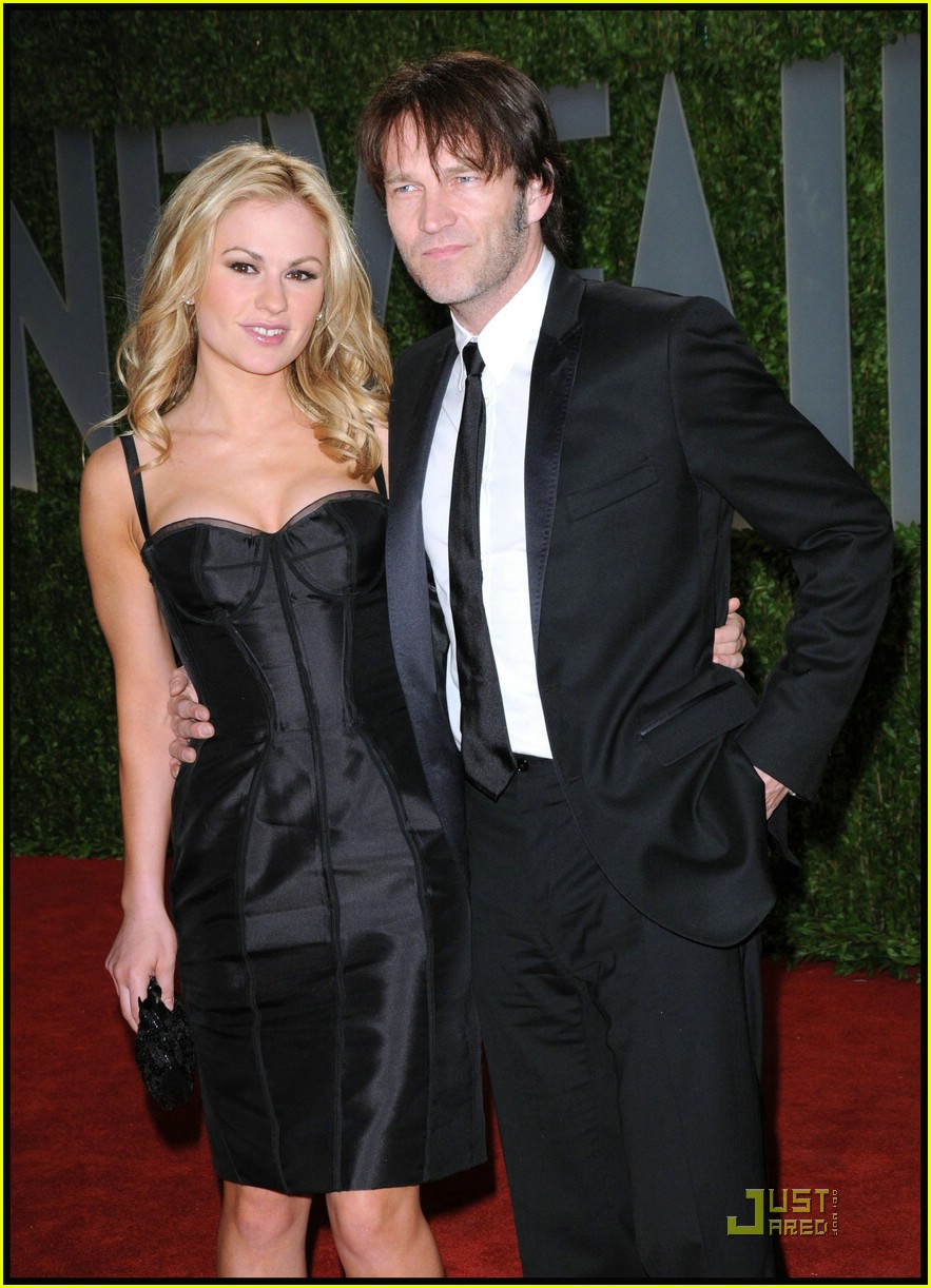 anna paquin stephen moyer couple 111751741