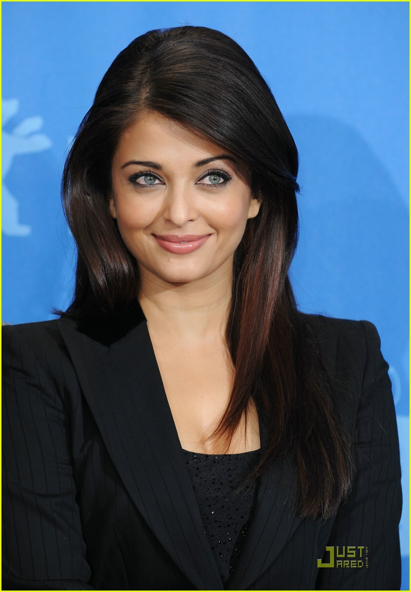 aishwarya rai hearts pink panther 13