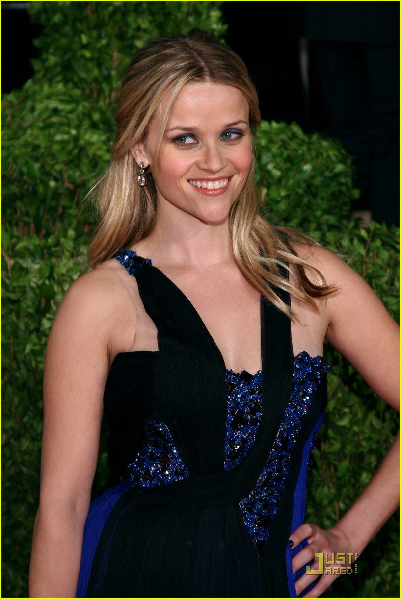reese witherspoon oscars 2009 9