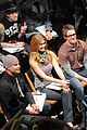 bar refaeli robert buckley hurley 03