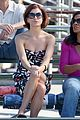 kate walsh sundress 09
