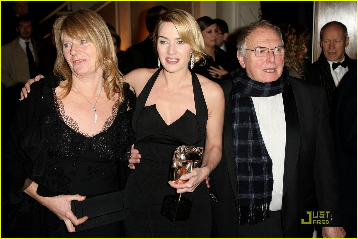 kate winslet bafta awards 411713171