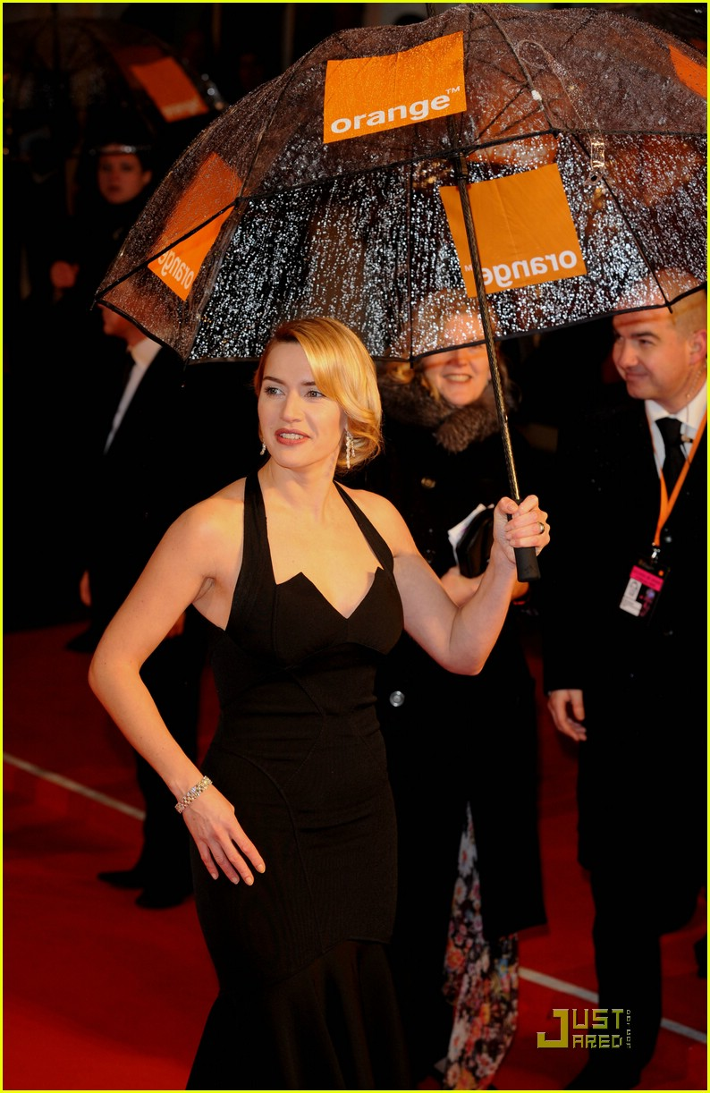 kate winslet bafta awards 741713501