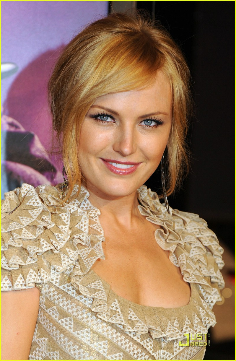 malin akerman watchmen premiere 09