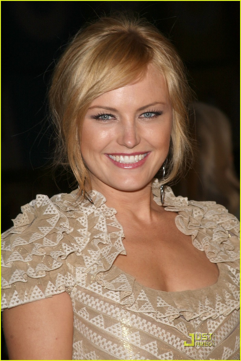 malin akerman watchmen premiere 12