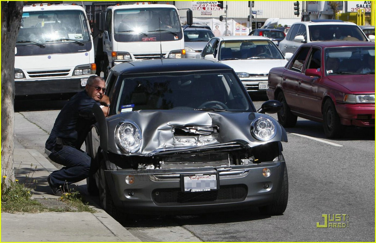 annalynne mccord car accident 051783471