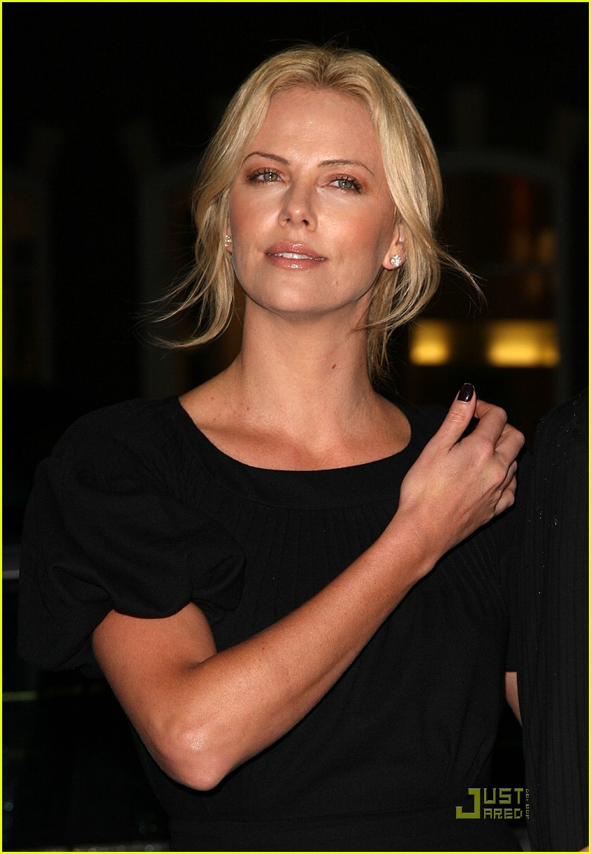 charlize theron burning plain 11