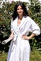 courteney cox cougar 01