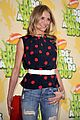 cameron diaz 2009 kids choice awards 22