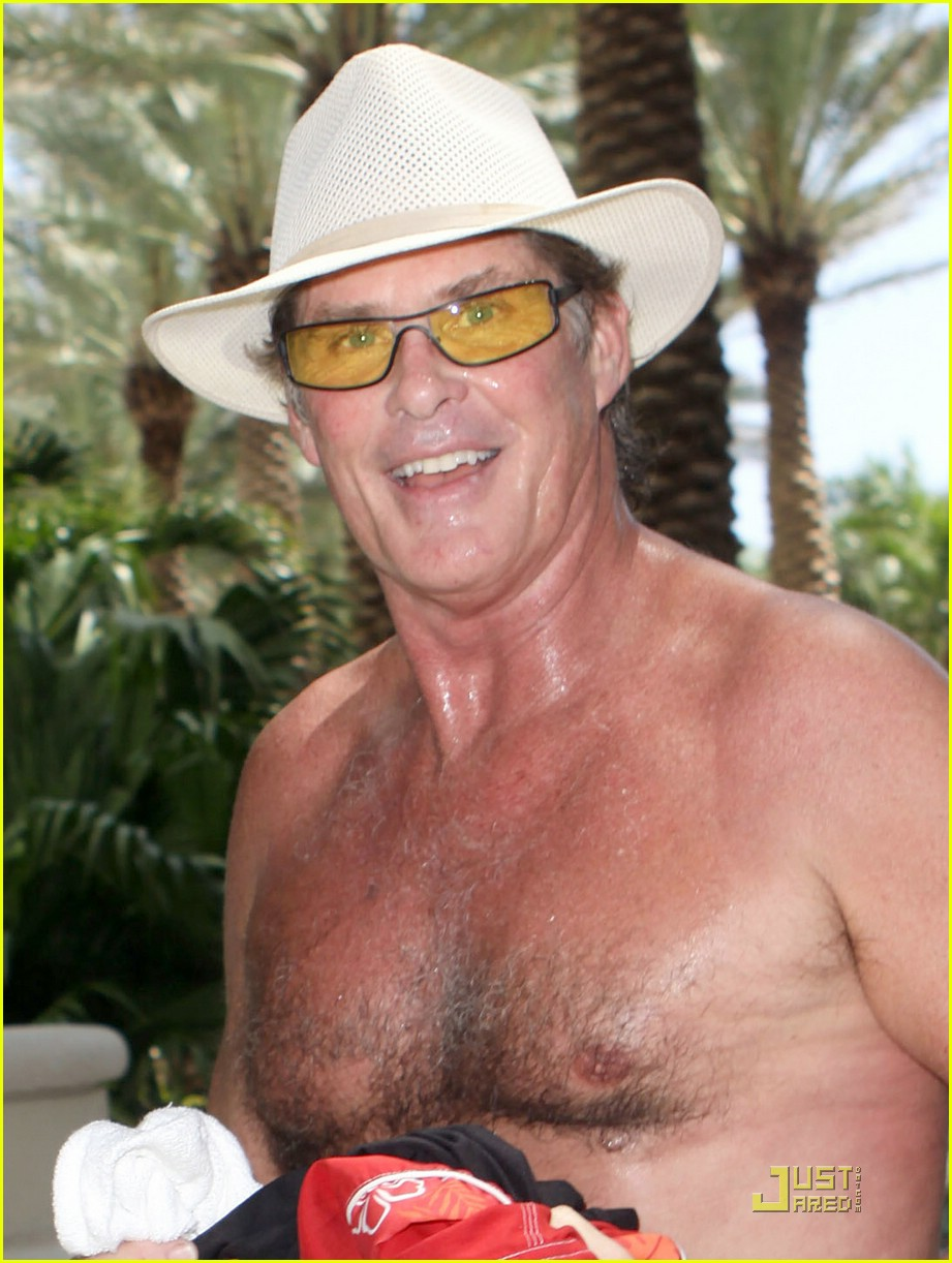david hasselhoff jeremy jackson shirtless 031824601