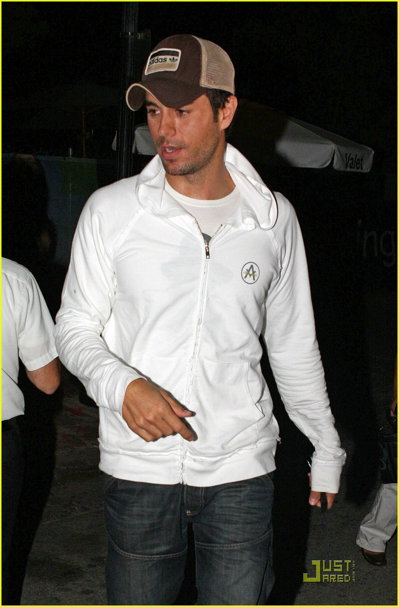enrique iglesias anna kournikova still together 03