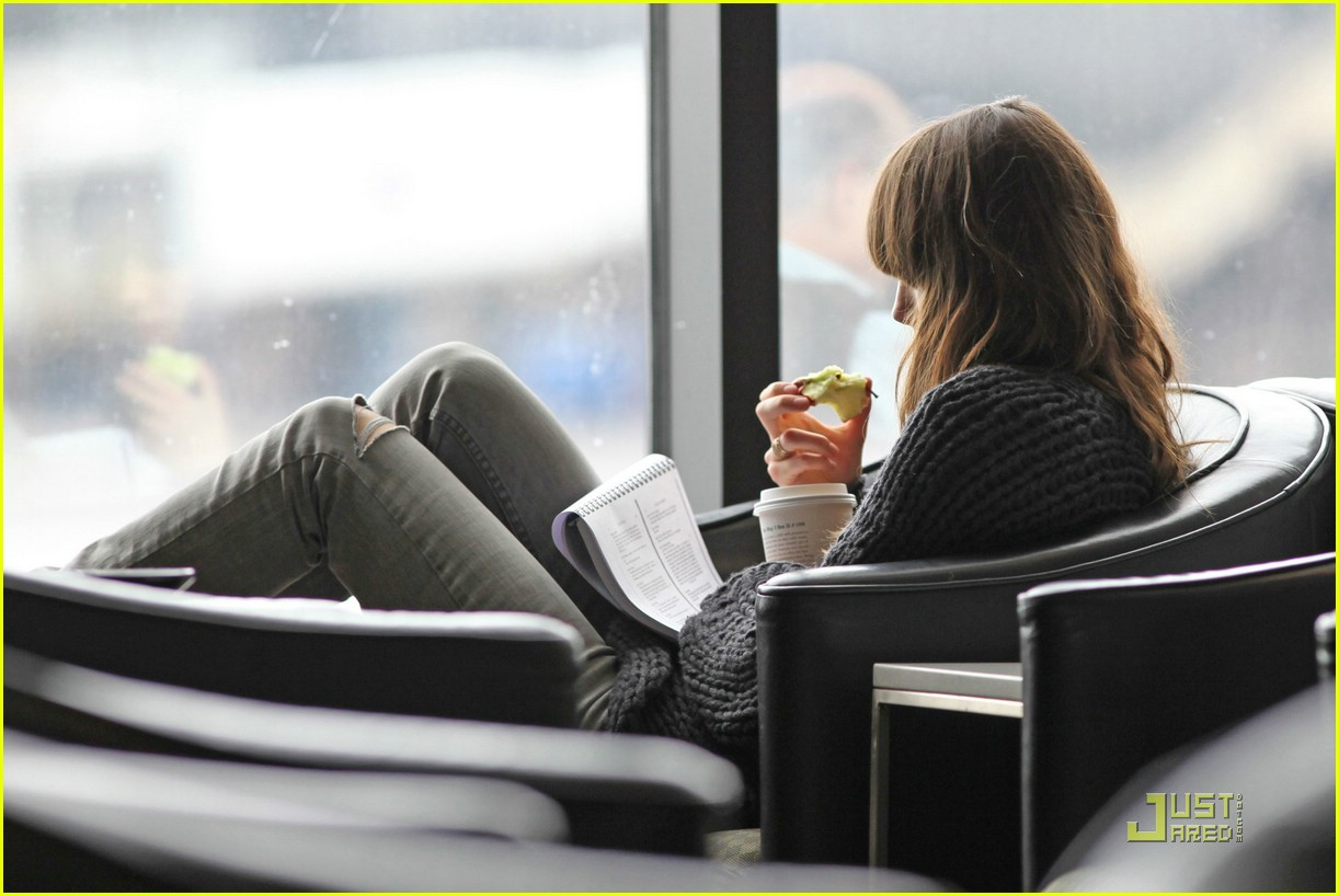 keira knightley apple a day 08