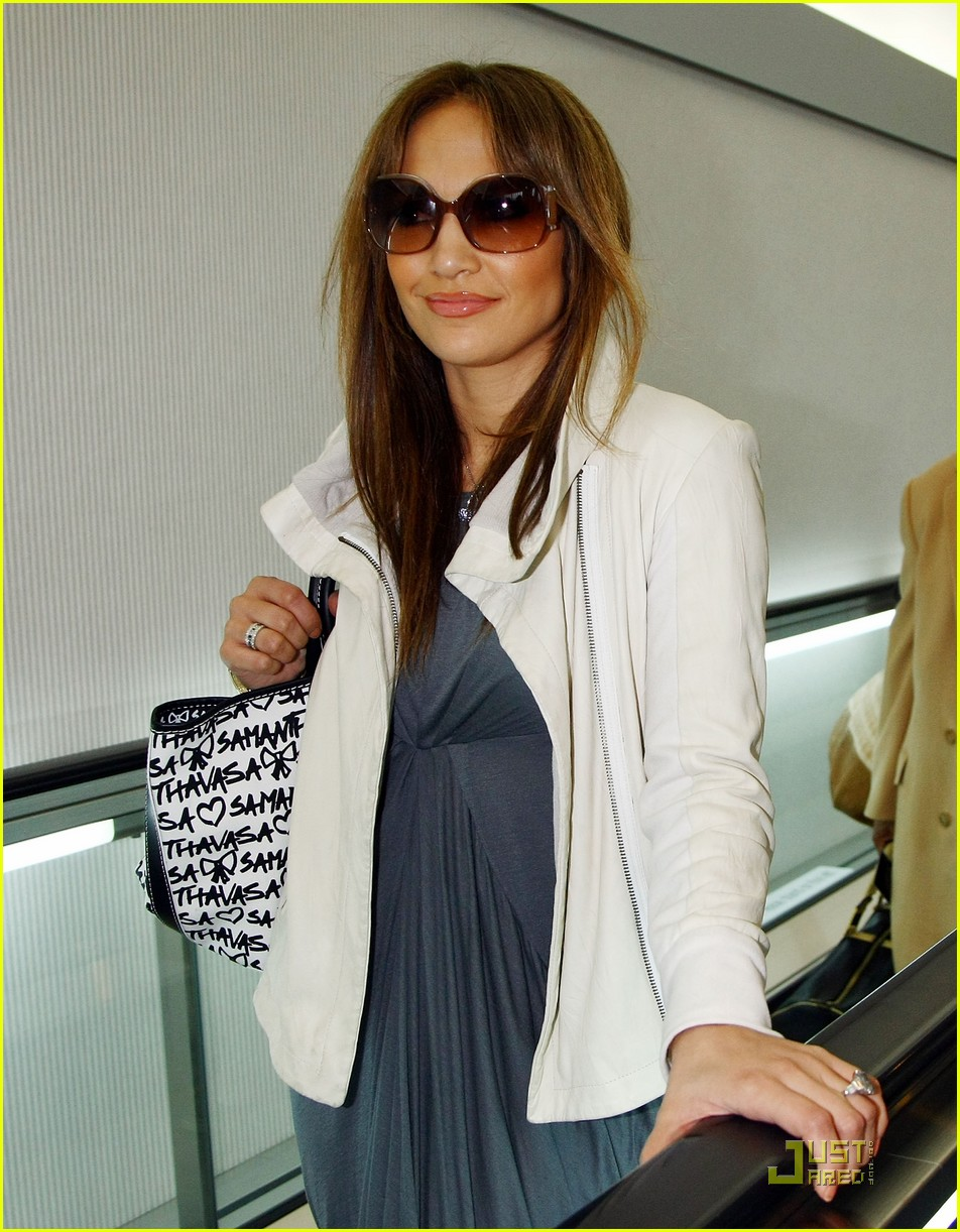 jennifer lopez japan 091815091