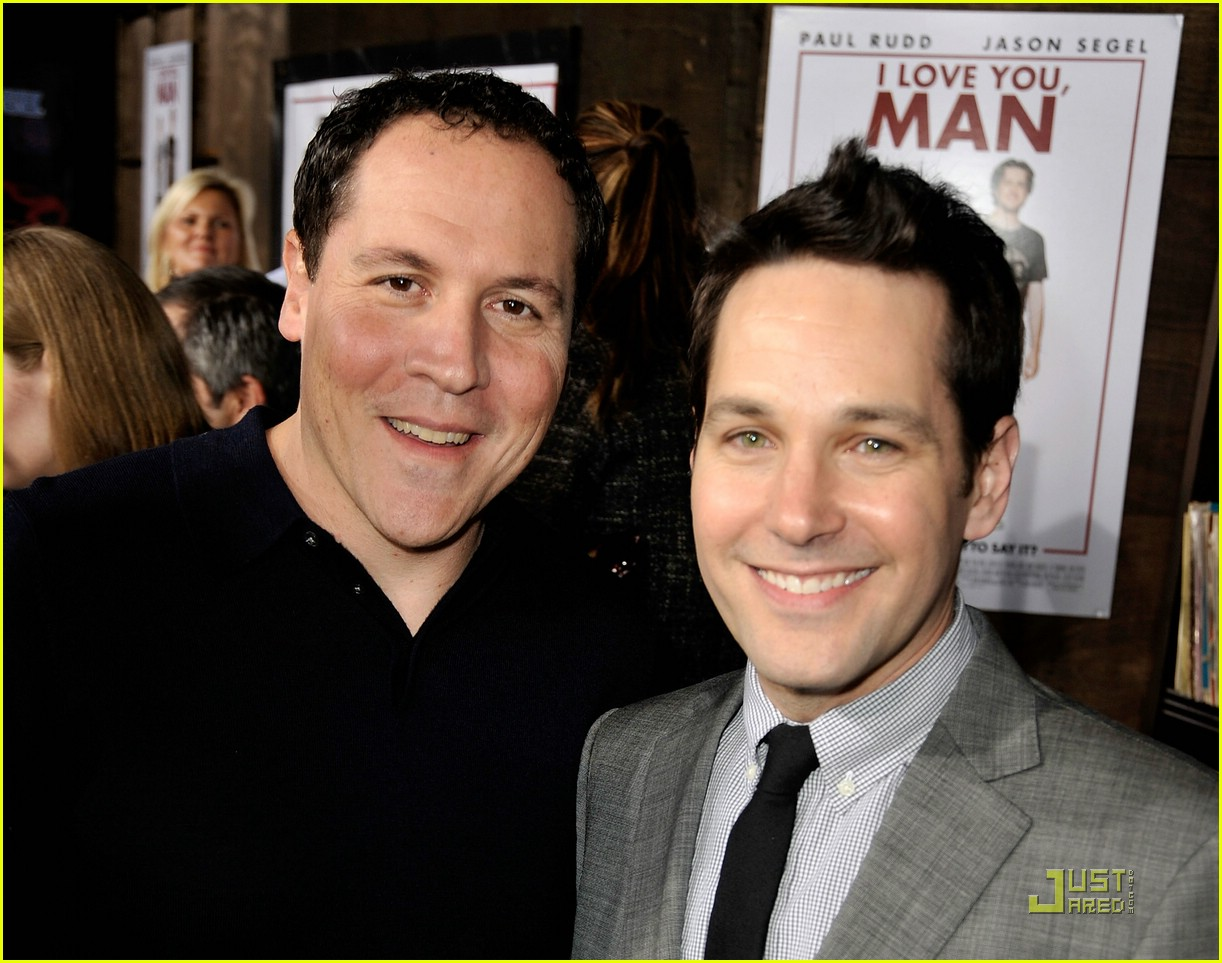 i love you paul rudd 01