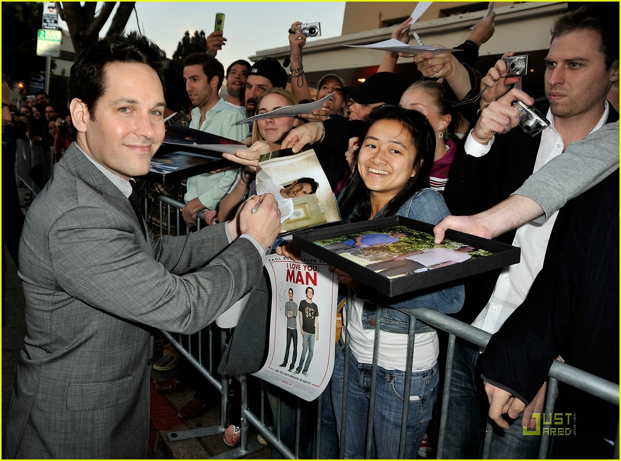 i love you paul rudd 02