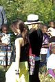 madonna marches to malawi 25