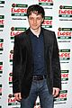 james mcavoy empire awards 04