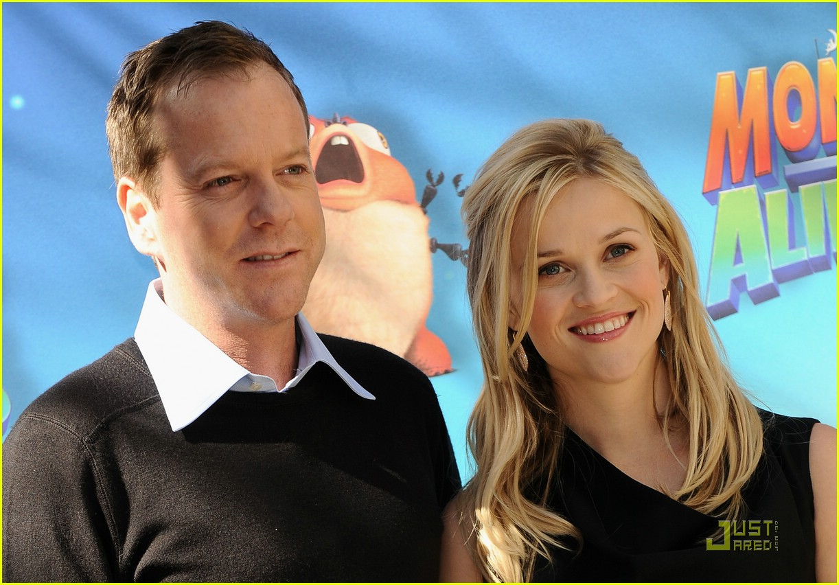 reese witherspoon spain 11