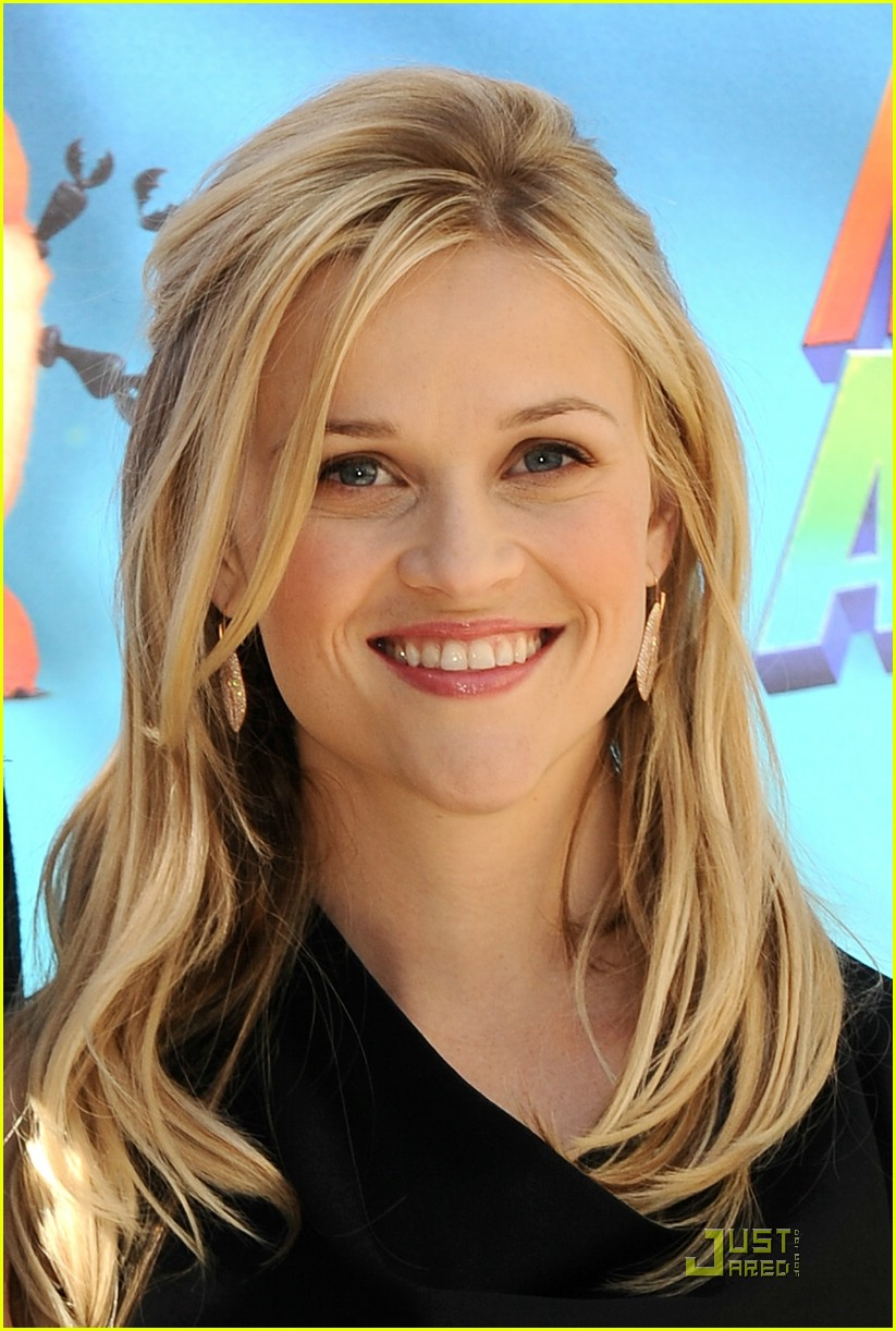 reese witherspoon spain 121785571