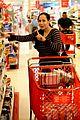 nadya suleman target shopping 03