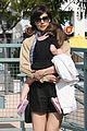 katie holmes suri cruise pizza party 07