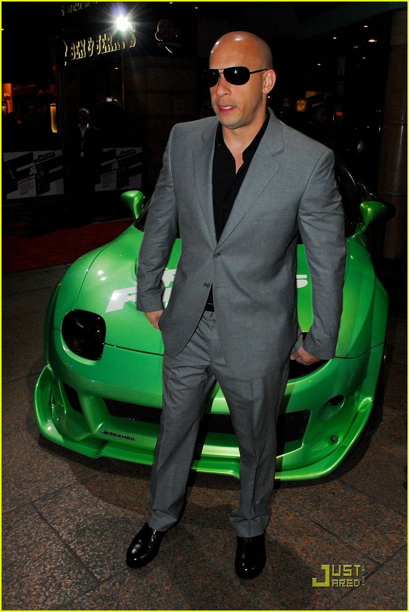 paul walker fast and furious 091801211