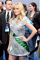 reese witherspoon monster aliens la premiere 06